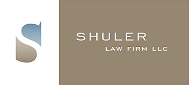 Shuler Law Firm, LLC